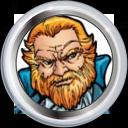 Badge-971-3