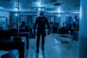 Benjamin Poindexter (Earth-199999) from Marvel's Daredevil Season 3 6