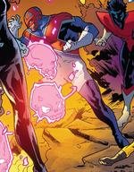 Brian Braddock (Earth-TRN657) from X-Men Blue Vol 1 18 001