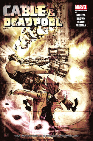 File:Cable & Deadpool Vol 1 42.jpg