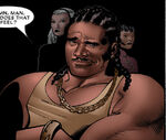 Carl Lucas (Earth-58163) from House of M Vol 1 2 00001