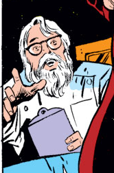 File:Carl von Harbou (Earth-616) from Tomb of Dracula Vol 1 2 001.png