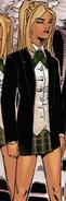Celeste Cuckoo (Earth-616) from Uncanny X-Men Vol 3 5 001