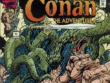 Conan the Adventurer Vol 1 12