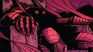 Cyttorak (Earth-616) from Amazing X-Men Vol 2 17