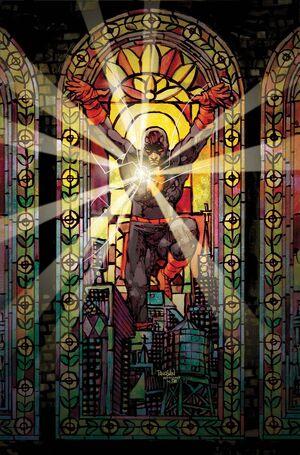 Daredevil Vol 5 15 Textless