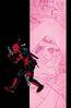 Deadpool & the Mercs for Money Vol 1 3 Textless
