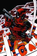 Deadpool Suicide Kings Vol 1 1 Textless