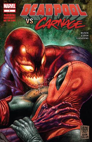 File:Deadpool vs. Carnage Vol 1 1.jpg