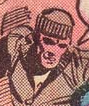Decker (Earth-616) from Daredevil Vol 1 160 001