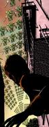 Doreen Green (Earth-616) New Avengers Vol 2 15