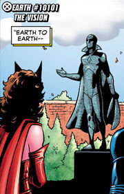 Earth-10101 from Exiles Vol 1 83 0001