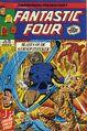 Fantastic Four 15 (NL).jpg