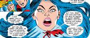 Gaea (Earth-616) from Thor Annual Vol 1 14 001
