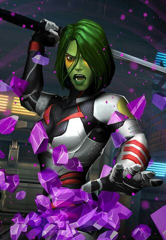 File:Gamora Zen Whoberi Ben Titan (Earth-TRN517) from Marvel Contest of Champions 001.jpg