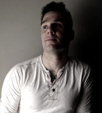Greg Titus