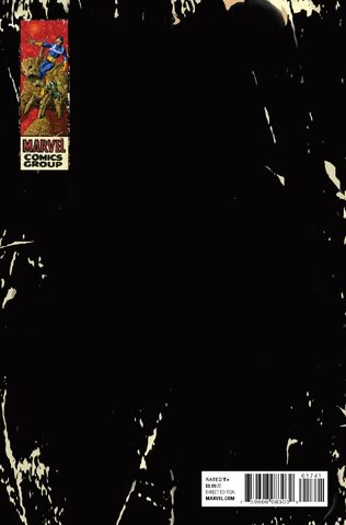 File:Guardians of the Galaxy Vol 4 17 Corner Box Variant Back.jpg