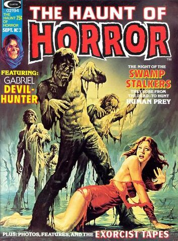 File:Haunt of Horror Vol 2 3.jpg