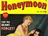 Honeymoon Vol 1 41