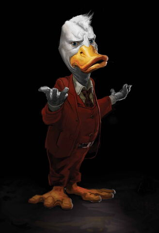 File:Howard the Duck Vol 5 1 Movie Variant Textless.jpg