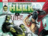 Incredible Hulk Vol 1 712