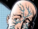 Jack (Spider-Clone) (Earth-616)