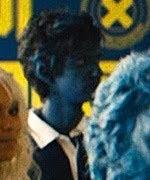 Kurt Wagner (Earth-41633) from Deadpool 2 002