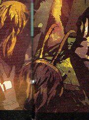Loki Laufeyson (Earth-13264) from Old Man Logan Vol 1 4 0001