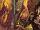 Loki Laufeyson (Earth-13264) from Old Man Logan Vol 1 4 0001.jpg