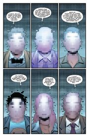 Lookups (Earth-616) from Amazing Spider-Man Vol 5 9 002