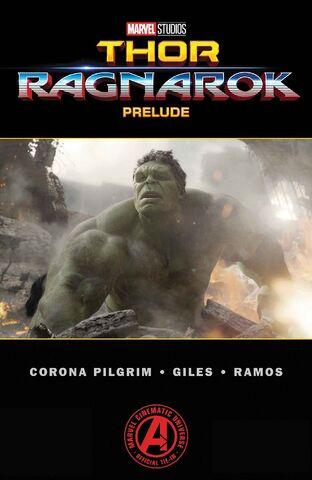 File:Marvel's Thor Ragnarok Prelude Vol 1 1.jpg