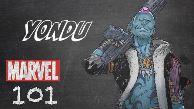 File:Marvel 101 Season 1 80.jpg