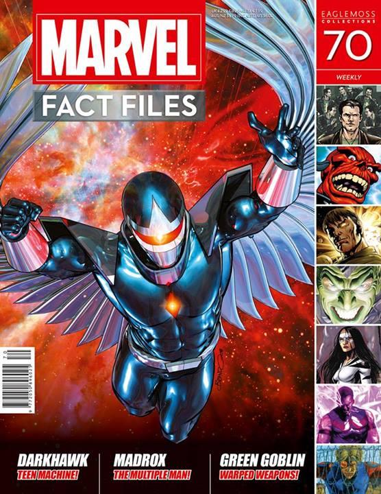 Marvel Fact Files Vol 1 70.jpg