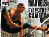 Marvels: Eye of the Camera Vol 1 2