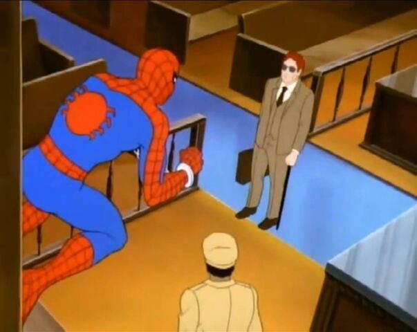 File:Matt Murdock in court.jpg