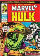 Mighty World of Marvel Vol 1 196