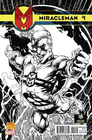 File:Miracleman Vol 1 1 Wizard World Portland Comic Con Sketch Variant.jpg