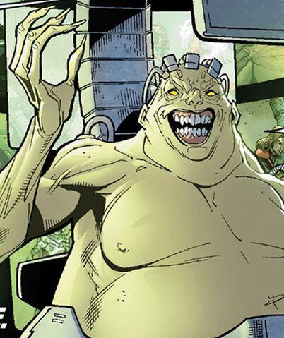 File:Mojo (Mojoverse) from Uncanny X-Men Vol 4 6 001.jpg