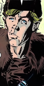 File:Morris (RCMP) (Earth-616) from Wolverine Vol 2 34 001.png