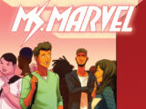 Ms. Marvel Vol 3 15