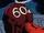 Mutate 602 (Earth-616)