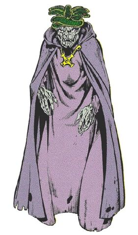 File:Naga (Earth-616) from Official Handbook of the Marvel Universe Vol 3 5.jpg