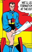 Namor McKenzie (Earth-616) from Marvel Mystery Comics Vol 1 12 0001