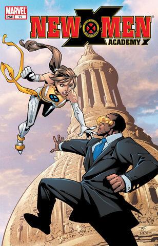 File:New X-Men Vol 2 11.jpg