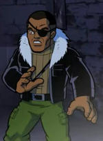 Nicholas Fury (Earth-91119) from Super Hero Squad Show Season 1 23 001