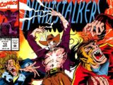 Nightstalkers Vol 1 13