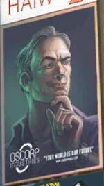 Norman Osborn (Earth-TRN461) 003