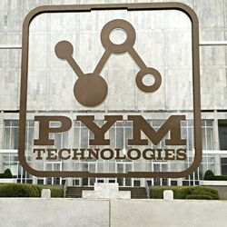 Pym Technologies (Earth-199999) 001