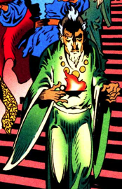 File:Rakesh (Earth-616) from What is it That Disturbs You Stephen Vol 1 1 001.png