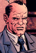 Robert Snipes (Earth-616) from Daredevil Vol 2 39 001